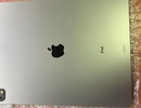 Rò rỉ hình ảnh iPad mới với cụm camera lồi lên giống iPhone 11 Pro