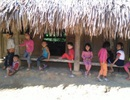 Thanh Hóa: Chương trình hỗ trợ giáo dục vùng núi, vùng dân tộc thiểu số