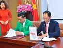 PVOIL và Tập đoàn Mai Linh đạt được thỏa thuận về việc cung cấp, sử dụng sản phẩm, dịch vụ của nhau
