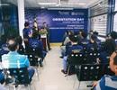 Lấy bằng THPT Mỹ ngay tại Việt Nam, cánh cửa đến các trường đại học hàng đầu thế giới