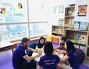 Trải nghiệm phương pháp học tiếng Anh toàn diện kết hợp giữa truyền thống và công nghệ hiện đại tại Trung tâm Anh ngữ Caramel English