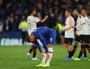 Những khoảnh khắc gây thất vọng của Chelsea trên sân nhà Stamford Bridge