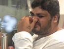 Lạ lẫm cuộc thi xì hơi đầu tiên ở Ấn Độ