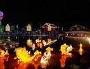 """5 điểm check in """"siêu hot"""" tại Vườn Nhật quy mô hàng đầu Đông Nam Á"""