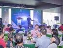 Vinaland & BIC Việt Nam ra mắt tầng dịch vụ tiện ích và căn hộ mẫu Bonanza 23 Duy Tân