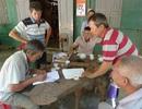 Bài 13: UBND huyện Phú Quốc chính thức thừa nhận ký cấp sổ đỏ có sai sót!