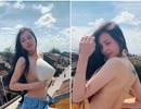 NSND Hồng Vân bức xúc việc cô gái chụp ảnh ngực trần ở Hội An mạo danh diễn viên