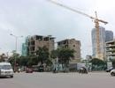 """Vụ tranh chấp doanh nghiệp """"rúng động"""" ở Hà Nội đã ngã ngũ"""