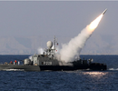 Vì sao Tổng thống Trump sẽ không động binh với Iran?