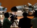 Tranh cãi bằng chứng đổ tội Iran của Ả rập Xê út