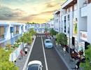 Giá đất nền khu dân cư Quảng Phú có dư địa tăng cao