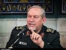 Iran tuyên bố đáp trả mọi âm mưu tấn công của Mỹ