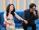 """Ốc Thanh Vân thấy xấu hổ khi nghe chuyện hôn nhân của """"mẹ chồng"""" Ngân Quỳnh"""