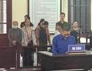 Nguyên Bí thư Đoàn thanh niên phường lĩnh 2 năm tù vì tội dâm ô