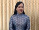 """Bộ trưởng Y tế lên tiếng sau kết luận thanh tra vụ """"đại án"""" VN Pharma"""