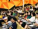 Hà Nội: Đưa 450 hiệu trưởng, giáo viên đi bồi dưỡng năng lực quản lý, chuyên môn hiện đại