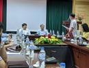 Thủ tướng Chính phủ đồng ý với kết luận vụ VN Pharma