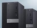 Dell Optiplex 5070MT - Thiết kế đẹp, hiệu năng ổn, tối ưu cho doanh nghiệp