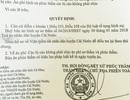 Cà Mau: Bị truy tố tham ô, nguyên kế toán Ủy ban thị trấn kêu oan!