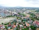 """Thêm đại gia muốn đầu tư vào Quảng Ninh, định làm """"siêu"""" dự án 800ha"""