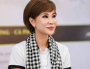 Uyên Linh từng rớt hàng chục cuộc thi hát trong gần 10 năm