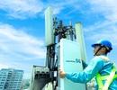 Viettel phát sóng thử nghiệm mạng 5G tại thành phố Hồ Chí minh