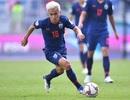 10 cầu thủ đắt giá nhất Đông Nam Á: Việt Nam không có đại diện