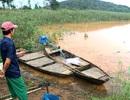 5 ngày, 6 người tử vong vì đuối nước