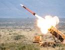 """Mỹ điều thêm quân bảo vệ Ả rập Xê út giữa lúc """"nước sôi lửa bỏng"""""""
