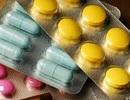 """Dược sĩ trạm y tế xã chiếm đoạt thuốc bảo hiểm bán để """"bỏ túi"""" hơn 220 triệu"""