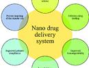 Thuốc nano sẽ là một cách mạng y khoa trong thế kỷ 21?