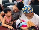 Hai mẹ con sản phụ ung thư giai đoạn cuối bình phục diệu kỳ