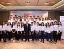 Học bổng Acecook Happiness - Hành trình mang lại hạnh phúc và hiện thực hóa ước mơ sinh viên Việt