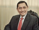 Nghị sĩ Philippines lo Trung Quốc có thể âm thầm triển khai quân đội qua sòng bạc