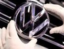 Volkswagen chi 8 tỷ USD đầu tư phát triển phần mềm