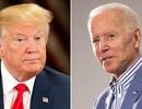 Ông Trump thừa nhận bàn với Tổng thống Ukraine về ông Biden, phe Dân chủ rục rịch luận tội