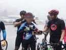 VĐV xe đạp 73 tuổi người Thái Lan qua đời sau tai nạn đường đua Coupe de Huế
