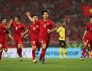 """Công Phượng tiếp tục sắm vai """"siêu dự bị"""" ở trận đấu với Malaysia?"""