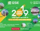 Lợi ích của việc tham gia Triển lãm du học quốc tế Edu Expo 2019 của GSE