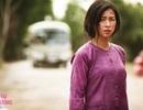 """Phim """"Hai Phượng"""" dự giải """"Phim truyện quốc tế"""" của Oscar 2019"""