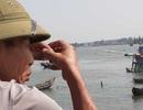 Vụ tàu cá bốc cháy: Phát hiện thi thểnạn nhân thứ 3