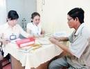 Có giám định lại khả năng lao động khi đủ tuổi nghỉ hưu?