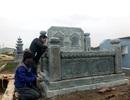 Lăng mộ đá Ninh Bình cùng lịch sử hàng trăm năm phát triển