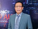 MC Lại Văn Sâm tiết lộ từng môi giới hôn nhân nhưng… thất bại