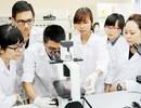 Giáo dục đại học Việt Nam 10 năm tới:Phải khai thông điểm nghẽn để cạnh tranh bình đẳng