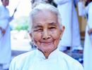 2 vẻ đẹp của phụ nữ Việt trong 50 vẻ đẹp của phụ nữ thế giới