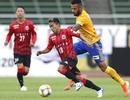 Bị Leicester City từ chối, Chanathip Songkrasin mờ mịt cơ hội sang Anh thi đấu