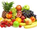 Ăn hoa quả giảm cân, vì sao càng ăn càng béo?