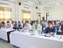 Đà Nẵng: Tiếp tục đẩy mạnh phong trào học tập suốt đời trong dòng họ