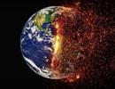 Cảnh báo nguy cơ đe dọa tăng nhiệt độ toàn cầu vào năm 2100